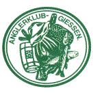 Anglerklub-Gießen 1906 e.V.